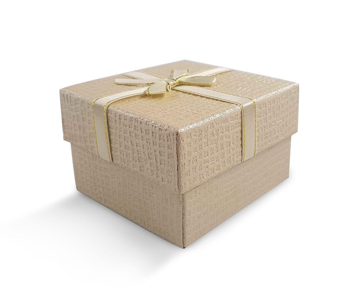 שם זמני - קופסא 2