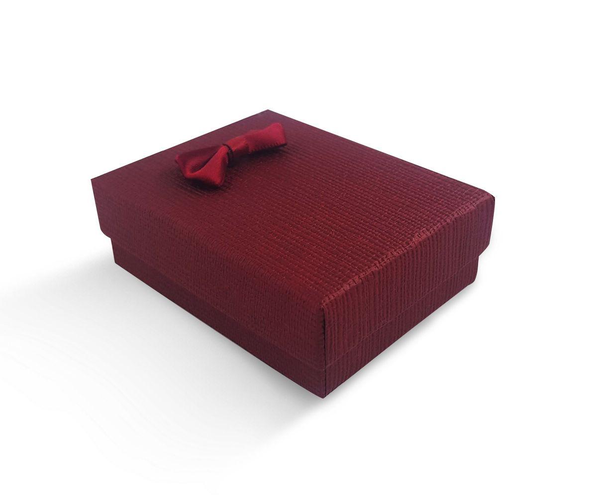 שם זמני - קופסא 10