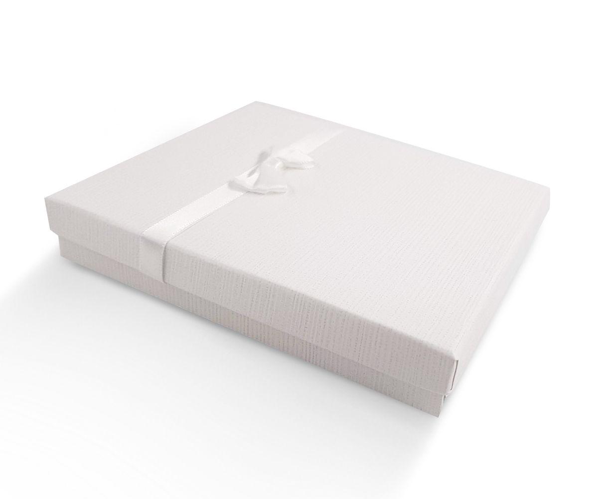 שם זמני - קופסא 13