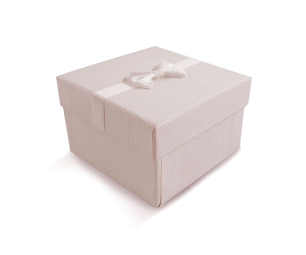 שם זמני - קופסא 27