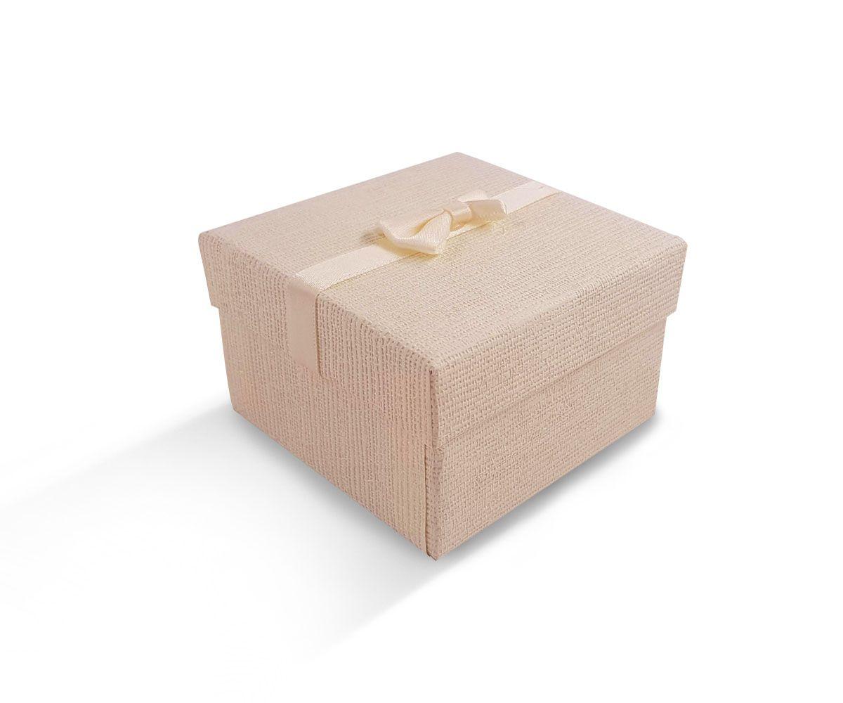 שם זמני - קופסא 28