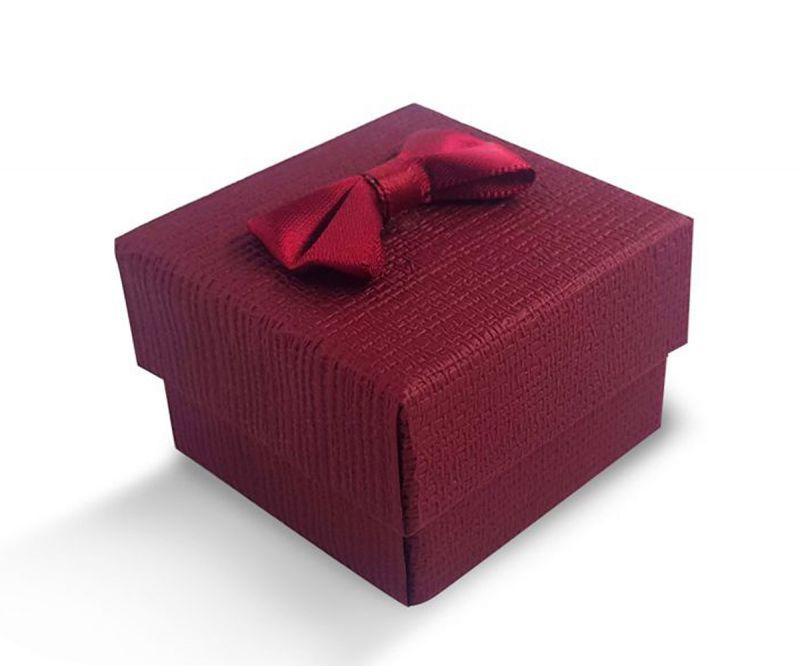 שם זמני - קופסה 4