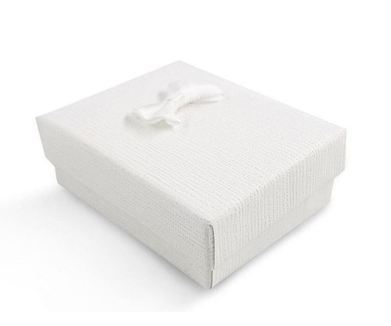 שם זמני - קופסא 8