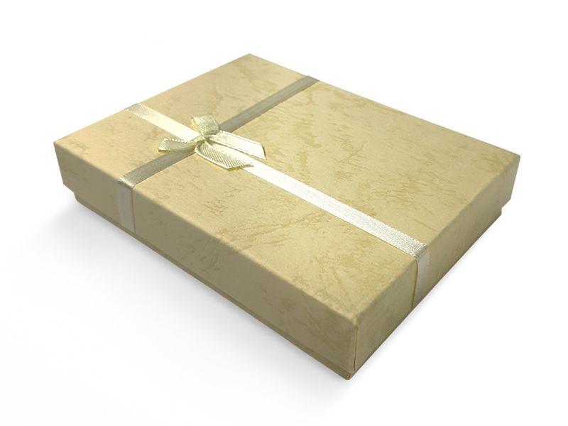 קופסה עם סרט לענקים 13X10