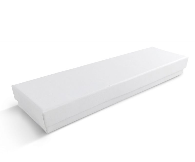 קופסת שמנת לצמיד ארוך 20X5.50X250