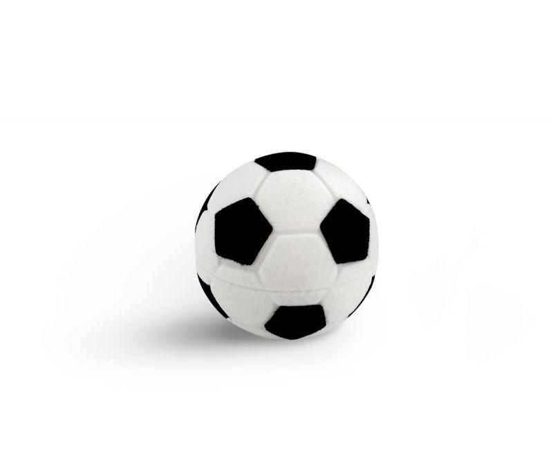 קופסת קטיפה לטבעת - כדורגל