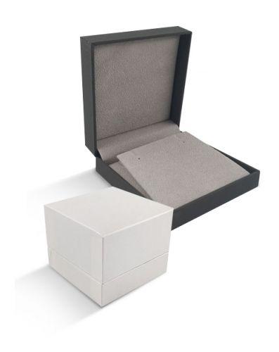 סוגי קופסאות קרטיה